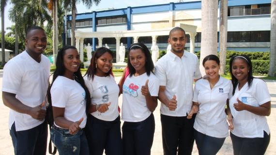 La USC celebró el día de la afrocolombianidad