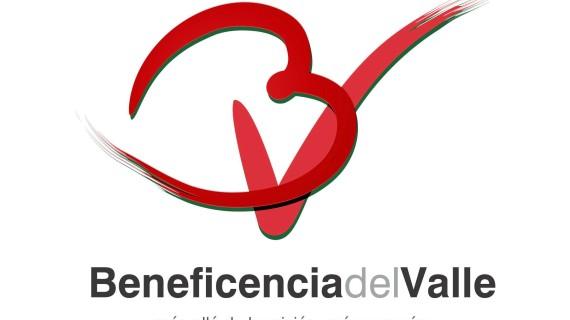 Beneficencia del Valle recupera el 97% de sus bienes inmuebles y los pone en servicio