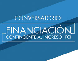 conversatorio-financiacion-fci