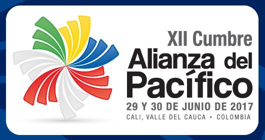 cumbre del Pacifico oportunidad
