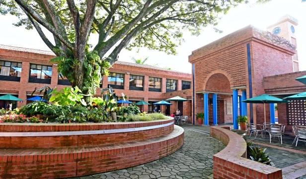 Universidad Icesi será la sede de la Convención Nacional ASCEMCOL