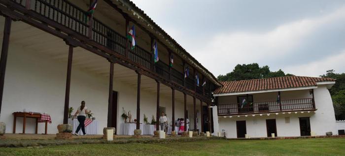 Este lunes Cali conmemora 207 años como precursora de la Independencia de Colombia