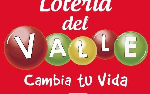El premio Mayor de la Lotería del Valle cayó en Montería