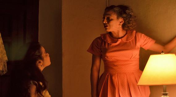 """""""Esos que siempre fuimos otros"""" es la puesta en escena del Teatro el Presagio"""