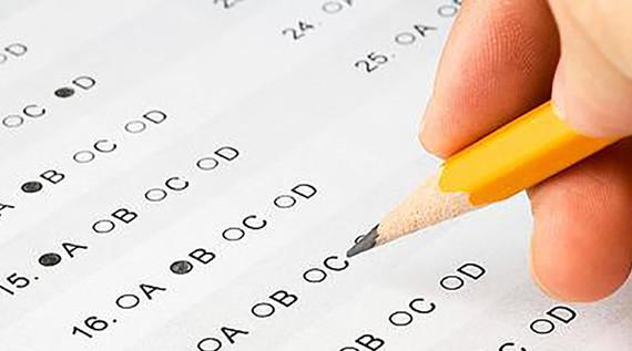 Icfes aplaza fecha de aplicación de pruebas Saber 11°