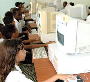 $1.437 millones para conectividad en instituciones públicas educativas del Valle