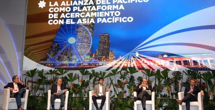 Agricultura del Valle fortalece sus exportaciones a México y Chile