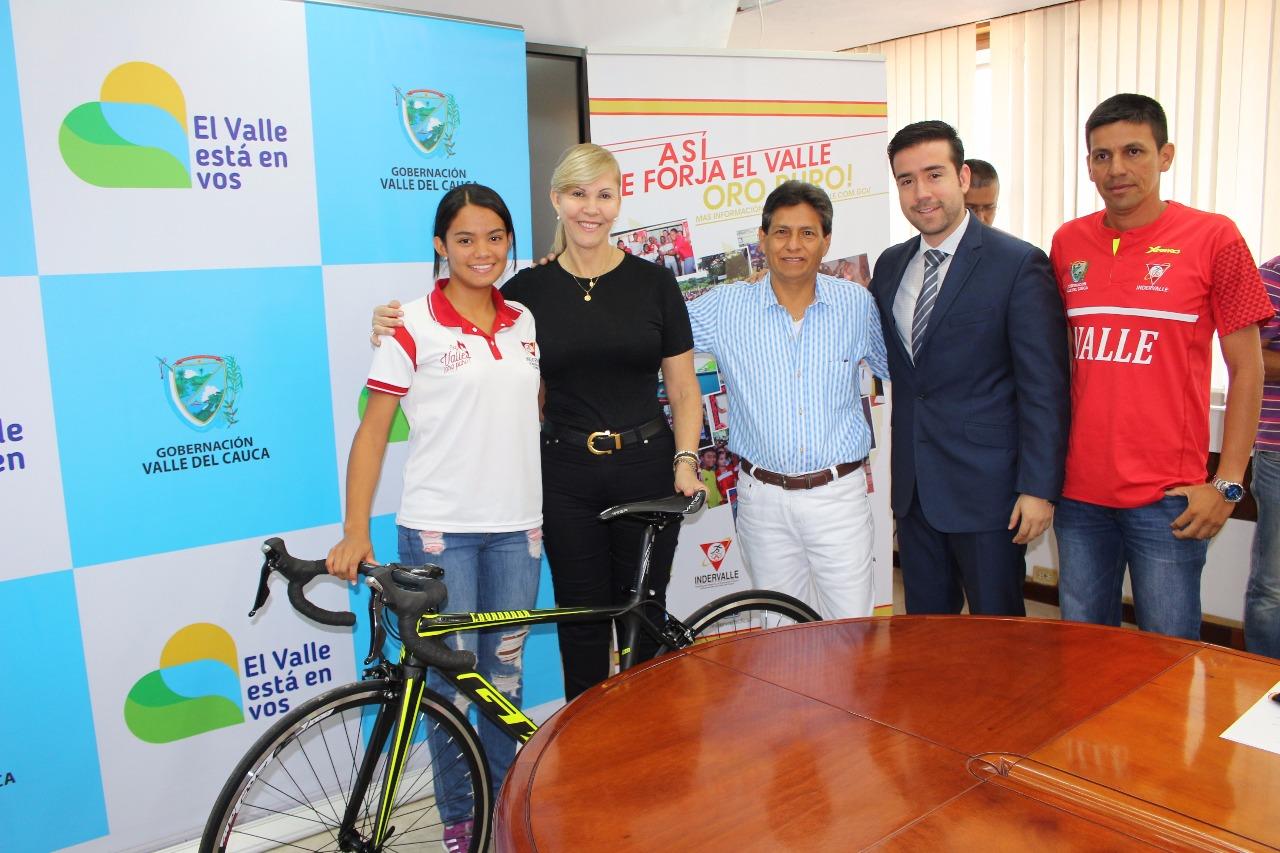 bicicleta a triatleta