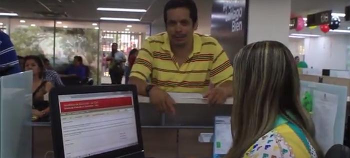 manual atención ciudadano