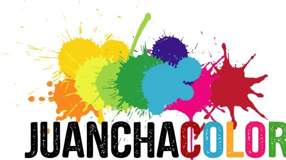 134 casas en Juanchaco cambiarán su cara con 'Juanchacolor'