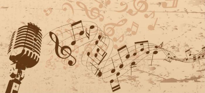 Invitación a reunión de músicos caleños