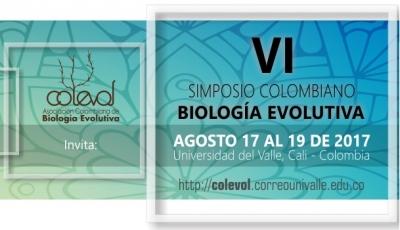 simposio biologia evolutiva