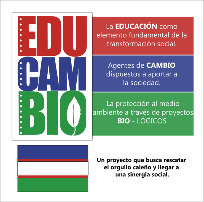 educambio