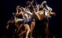 Incoballet tendrá dos nuevos directores artísticos, egresados de la compañía