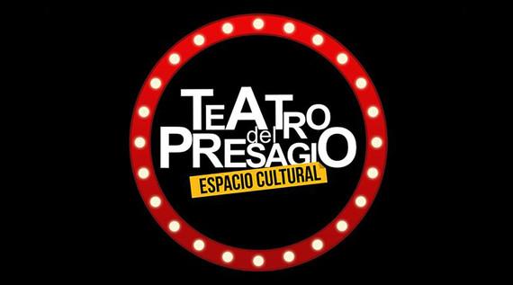 Homenaje a grandes poetas colombianos en Teatro del Presagio