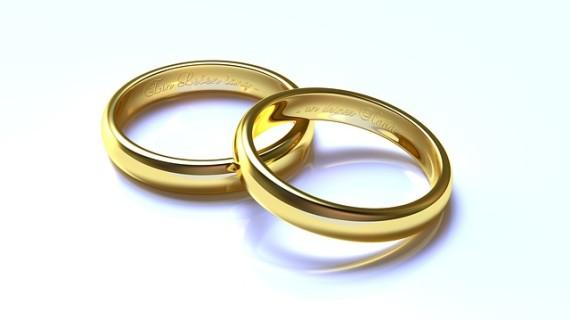 180 parejas se preparan para matrimonio colectivo