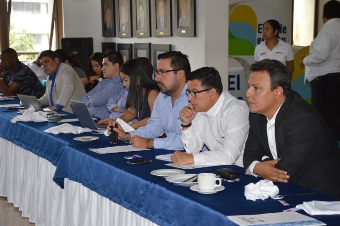 Foto Gobernación del Valle