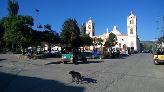 Foto Iglesia Nuestra Señora del Perpetuo Socorro