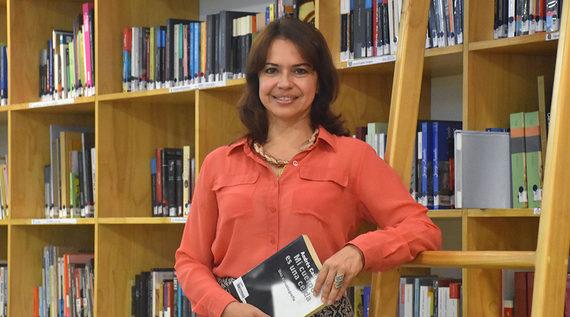 La Red de Bibliotecas Públicas de Cali está nuevamente postulada al sexto premio Nacional Daniel Samper Ortega