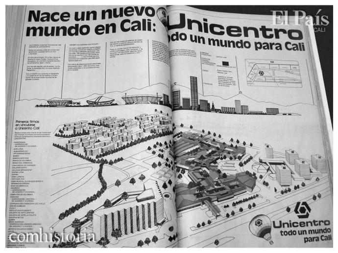 Foto Comhistoria/ El País