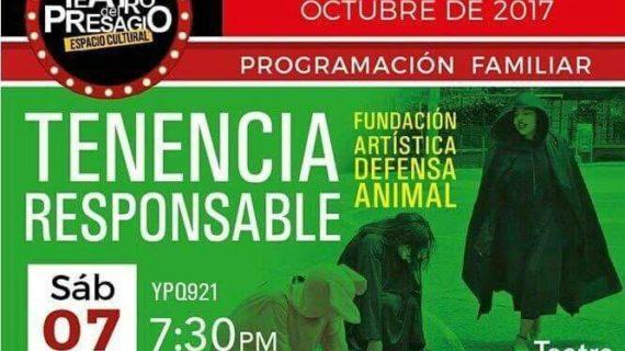 Únete a la celebración del Día Mundial de los Animales!