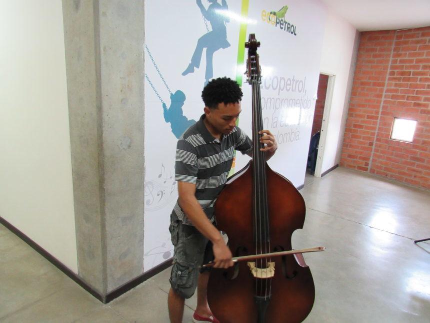 Anderson Salazar