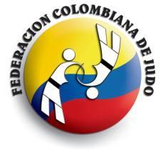 Resultados del primer día del torneo de Judo de los Juegos Bolivarianos