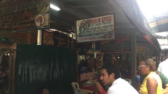 Buenaventura, a posicionarse como destino turístico regional