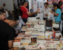 Premio Nobel de Paz, Juan Manuel Santos, presentará su libro 'La batalla por la paz'