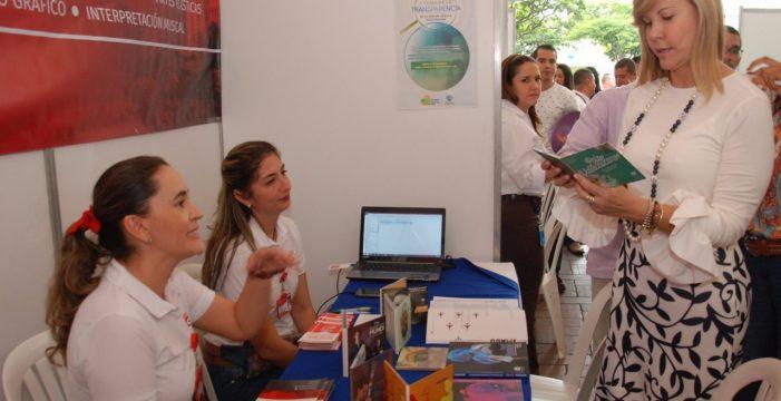 Gobernación realizará Feria de la Transparencia en Cali y Palmira