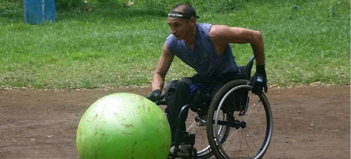 Ya llega el Karts Indoor Fest, discapacidad a motor
