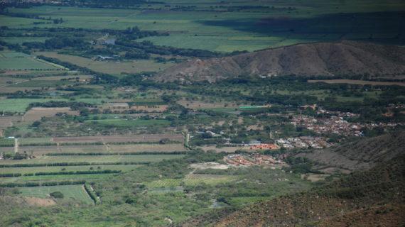 El Valle del Cauca aprobo 79 proyectos con recursos de regalías