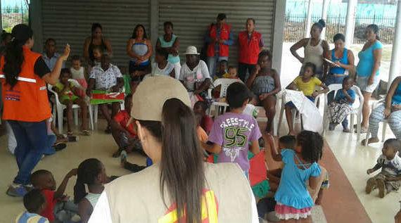 Bienestar Social abre inscripción para el seminario taller sobre familia