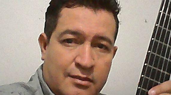 La clave del éxito del músico Fabio Ruales en Jueves del Samán