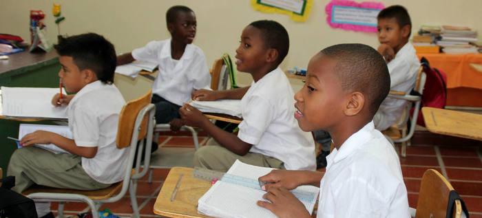 La Fundación Terpel lanza curso de sostenibilidad para las instituciones educativas públicas