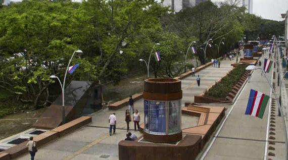 Cali: una de las ciudades con menor costo de vida de América Latina