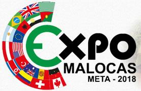 El Valle busca alianzas comerciales en ExpoMalocas 2018