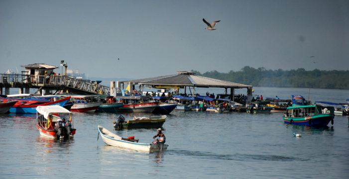 Nuestra costa del Pacífico, destino turístico que recomienda el New York Times