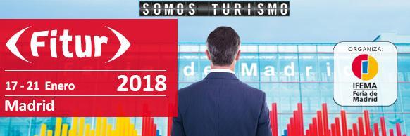 Valle del Cauca participará en la Feria turística más importante del mundo