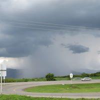 En la región andina del valle las lluvias superaron en 9% lo esperado