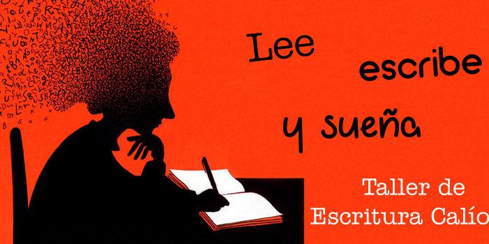 Aprende el arte de escribir