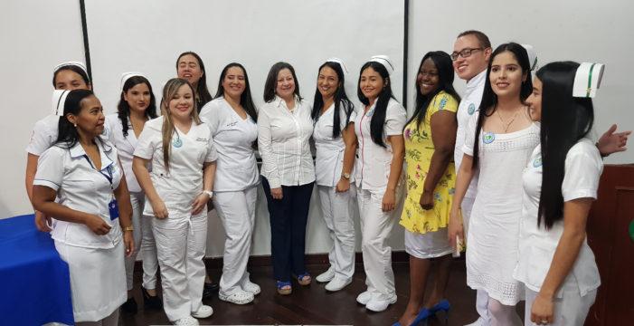 Once hospitales del Valle del Cauca se certifican como Instituciones Amigas de la Mujer y la Infancia