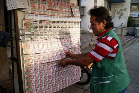 Lotería del Valle alista sorteos promocionales ante llegada del mundial de fútbol