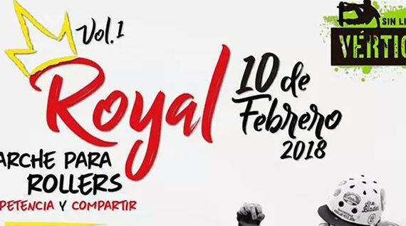 La adrenalina del deporte extremo se toma Ciudad Córdoba, este sábado 10 de febrero