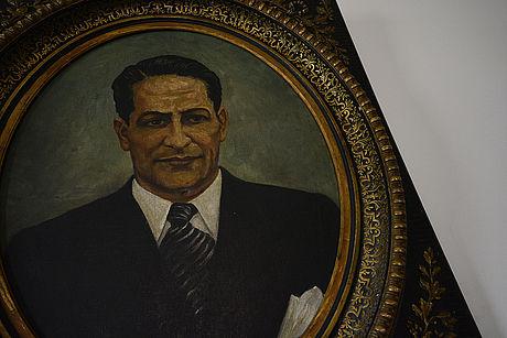 Casa Museo Gaitán conmemora 70 años de su fallecimiento