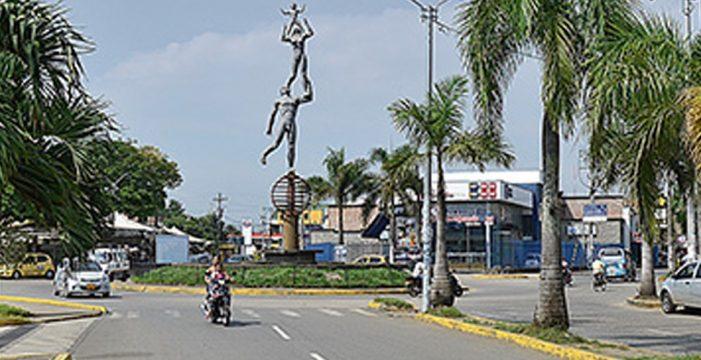 """""""Jamundí eligió alcalde con garantías"""": Secretaria de Seguridad del Valle, Noralba García"""