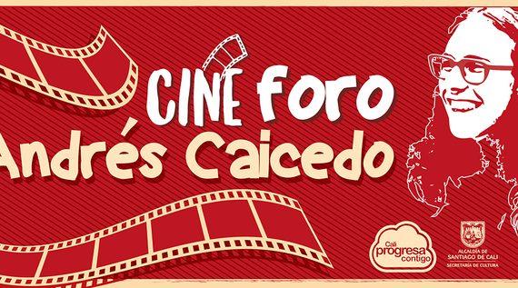 Festival Internacional La Truca llega al Cineforo Andrés Caicedo