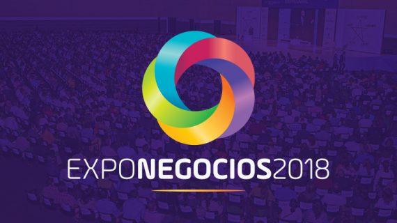 Este 24 de mayo llega Exponegocios, una ventana para los empresarios del Valle