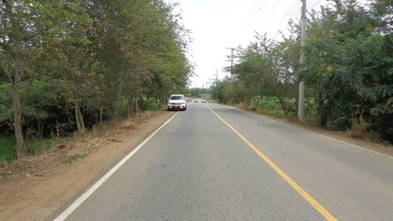 Arrancó proceso para elegir representantes de propietarios de la Avenida Cañasgordas