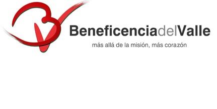 Beneficencia del Valle realizará Rendición de Cuentas este viernes